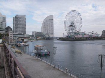 エコライド2010_3.JPG