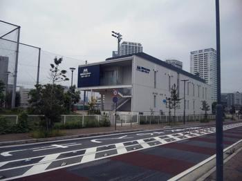 サイクルステーション1.JPG