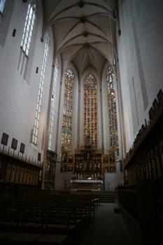 ローテンブルク聖ヤコブ教会.JPG