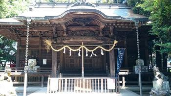 三嶋神社.jpg