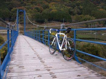 吊り橋4.JPG