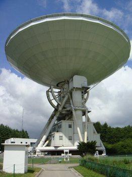国立宇宙電波観測所.JPG