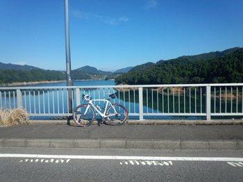 宮ヶ瀬湖ドグマ.jpg