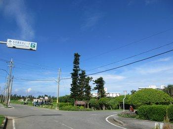 宮古島.JPG