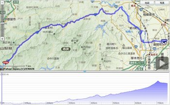 山中湖2.jpg