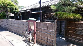 島崎藤村邸.jpg