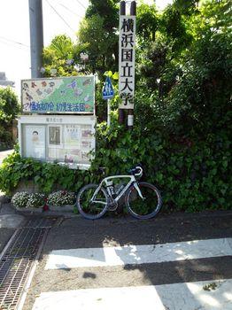 横浜国立大学・本部.jpg