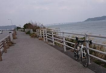 海中道路.jpg