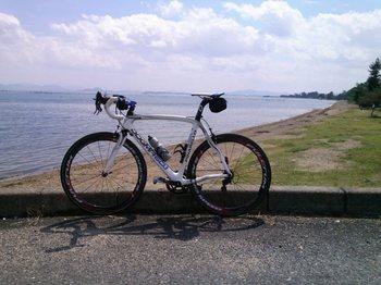 琵琶湖0223.JPG