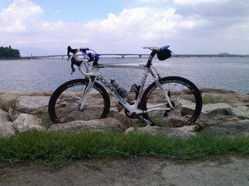 琵琶湖227.JPG