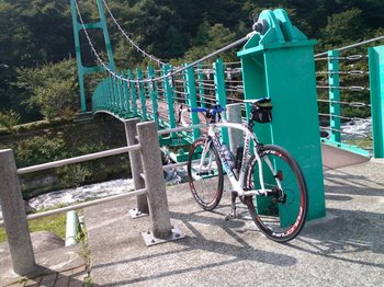 道の駅道志0242.JPG