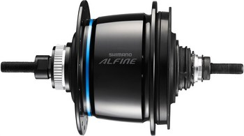 Shimano_SG-S505_Alfine_Di2_internal_hub_gear_8-speed_32h_black.jpg