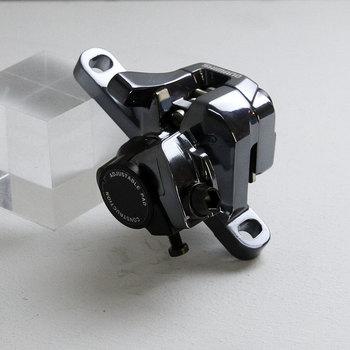 BR-CX75シクロクロス用.jpg