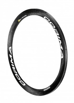 rim_47mm_tubular_white.jpg