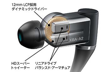 y_XBA-A2_001.jpg