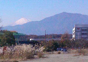 20111211.jpg