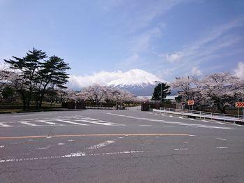 20150418御殿場富士駐屯地.jpg