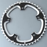 Cyclocross_pe130s_200jpg.jpg