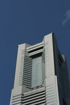 ランドマークタワー.JPG