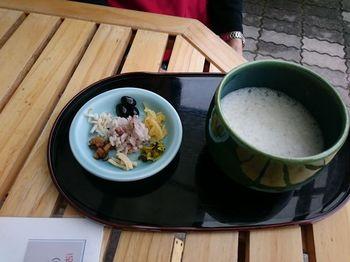 ぼてぼて茶.JPG