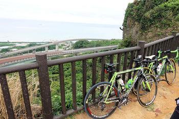ニライ・カナイ橋4s.JPG