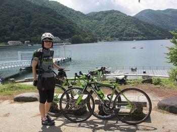 中禅寺湖.jpg