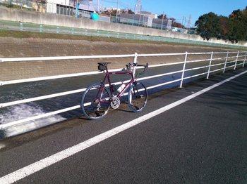 境川CR1.JPG
