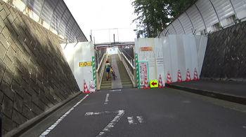 新戸隧道工事地点.jpg