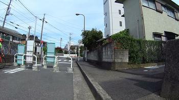 新戸隧道相武台出口.jpg