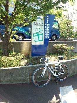 昭和大学・横浜キャンパス.jpg