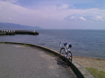 琵琶湖0221.JPG