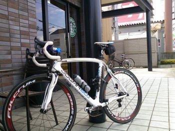 琵琶湖0225.JPG