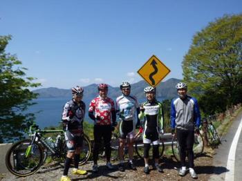 琵琶湖景観.jpg