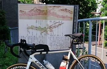 神奈川宿歴史の道.jpg