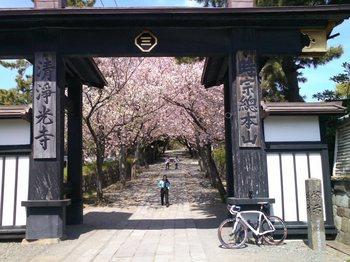 遊行寺西門.JPG