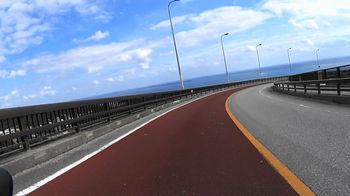 ニライ・カナイ橋.jpg