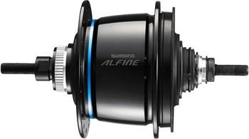 Shimano_SG-S505_Alfine_Di2_internal_hub_gear_8-speed_32h_black.jpg