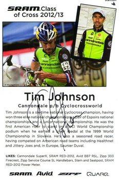 TimJohnson.jpg