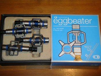 eggbeater3.JPG